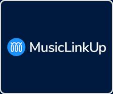 musiclinkup
