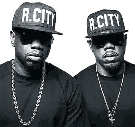 r_city